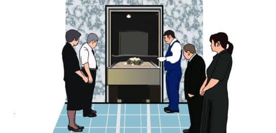 遺骨とは?火葬後の取扱い・供養方法から遺骨の処分方法まで