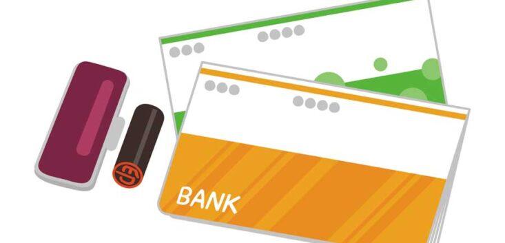 終活で定期預貯金を解約するのはなぜ?